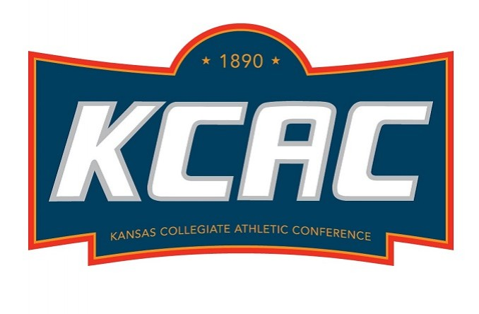 Avila will begin playing a full KCAC conference schedule in Fall of 2018.