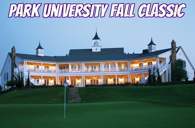 Photo for Golf Preview: Park University Fall Classic