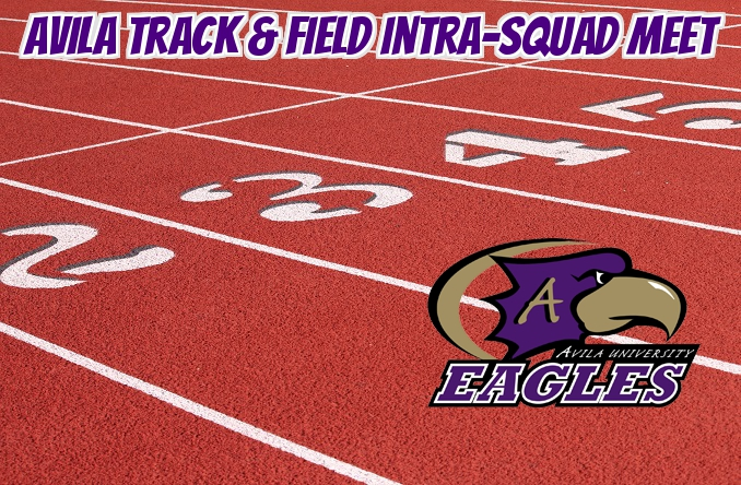 Friday's meet is set to begin at 9 a.m. at Notre Dame de Sion Track.