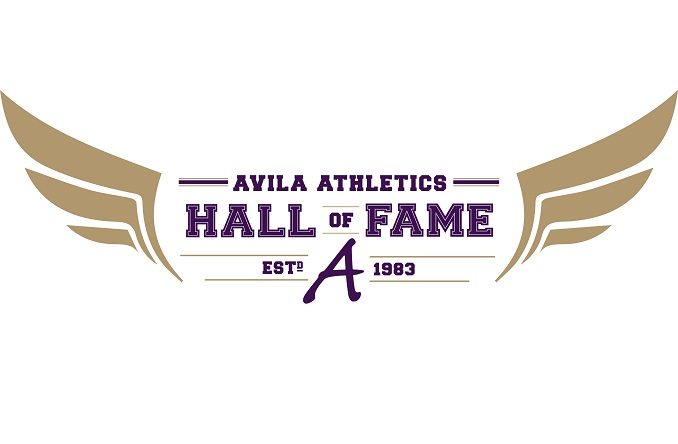 The 2017 Hall of Fame ceremony will take place at 10 a.m. on September 23rd.